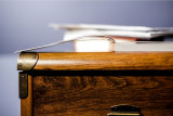 Zabezpečenie osobných údajov v obciach: citlivé dáta skladujú v zásuvkách pod stolom