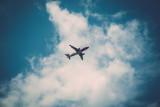 Letecká spoločnosť British Airways dostala sankciu vo výške 22 miliónov eur za porušenia legislatívy GDPR