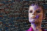 Ako GDPR ovplyvňuje umelú inteligenciu?