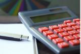 Poistiť sa môžu podnikatelia voči kybernetickým rizikám, pokrýva aj zákony GDPR