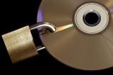 Ako bezpečne uložiť dáta? Dôležitosť dodržiavania zákonov GDPR