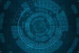 Do kyberbezpečnosti investujú malé aj veľké firmy čoraz viac peňazí