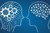 Pozor na umelú inteligenciu, môže ohroziť vašu reputáciu