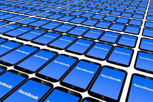 Facebook zaplatí 5 miliárd za porušenie súkromia používateľov