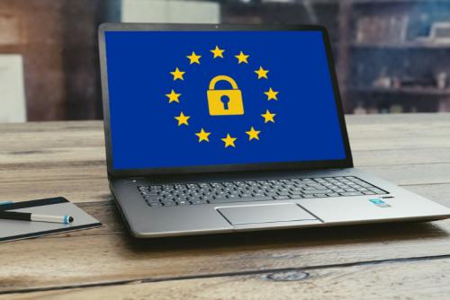 Pokuta 1,5 milióna českých korún pre e-shop za únik osobných údajov