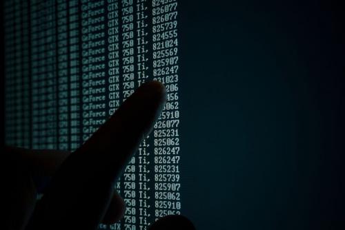 Ľahko identifikovateľné dáta - ktoré sú to?