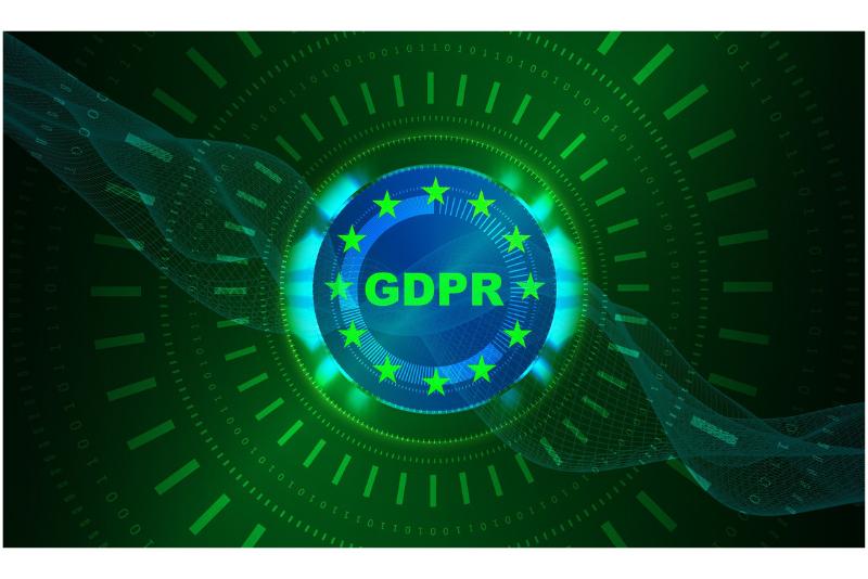 Kedy a ako sa treba pripraviť na GDPR