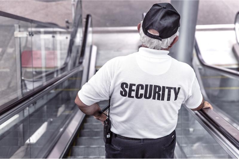 Data protection officer - kto to je a čo bude jeho úlohou