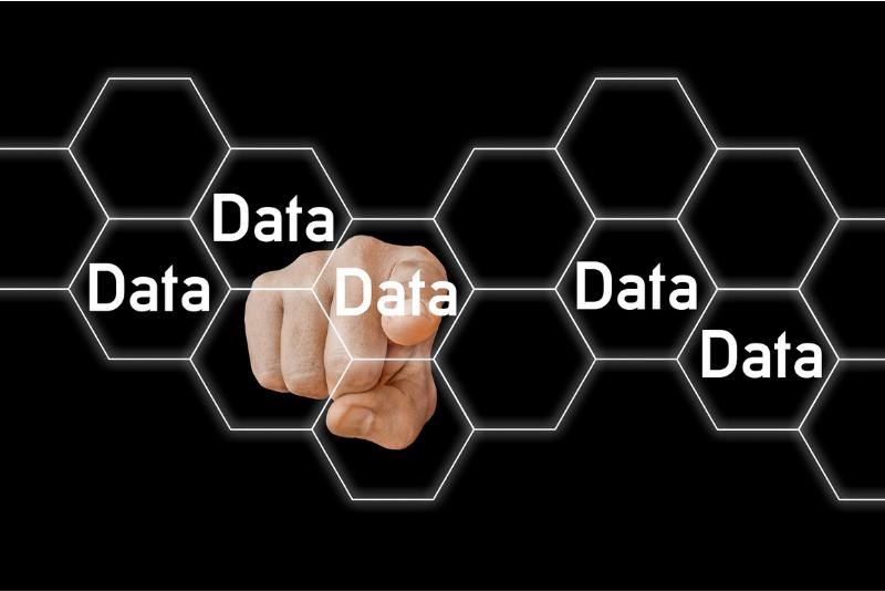 Spôsob ako predísť úniku osobných dát