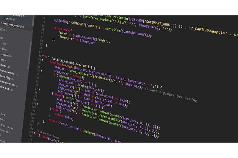 GDPR a zmeny na vašom webe