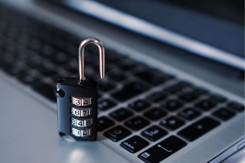 Čo prinesie GDPR pre kybernetickú ochranu
