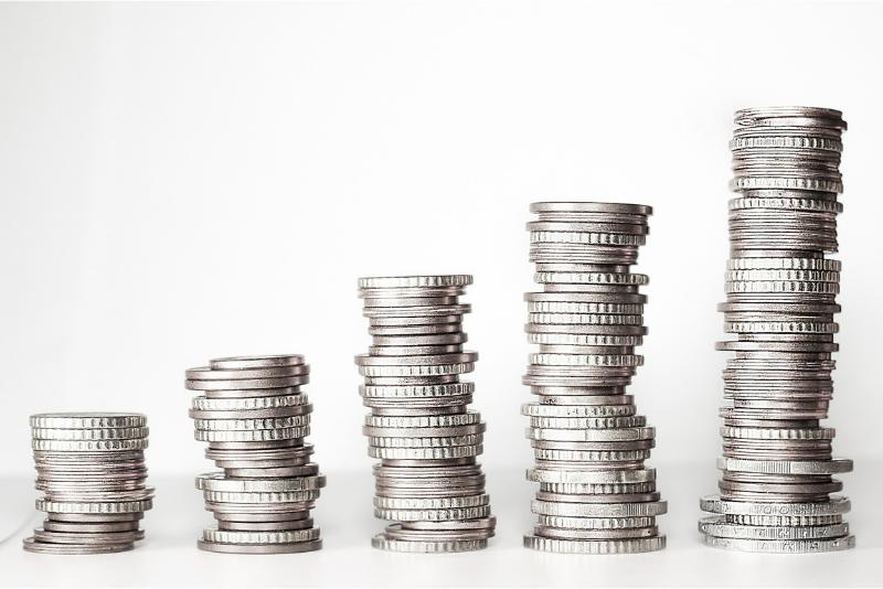 Ďalší zákon na likvidáciu zamestnávateľov: 20-miliónová pokuta za chybičku