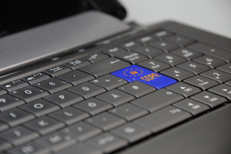 Google porušil pravidlá GDPR, zaplatí za to 50 miliónov eur
