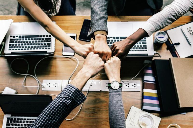 Ako si môžete zabezpečiť váš Startup?