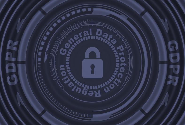 Správa o stave ochrany osobných údajov za roky 2015 a 2016