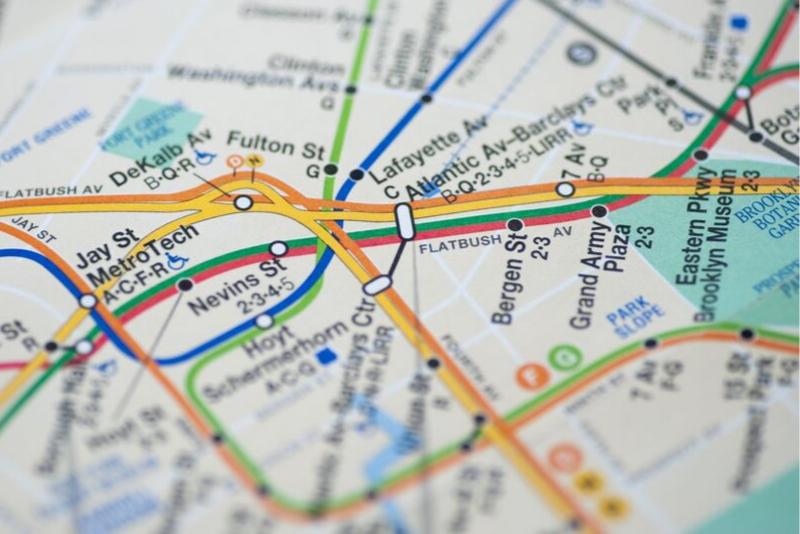 Prehľad informácií o GDPR - Mestá a obce