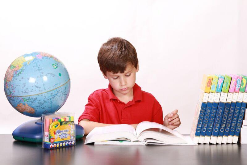 Základné informácie o GDPR - Školy a škôlky