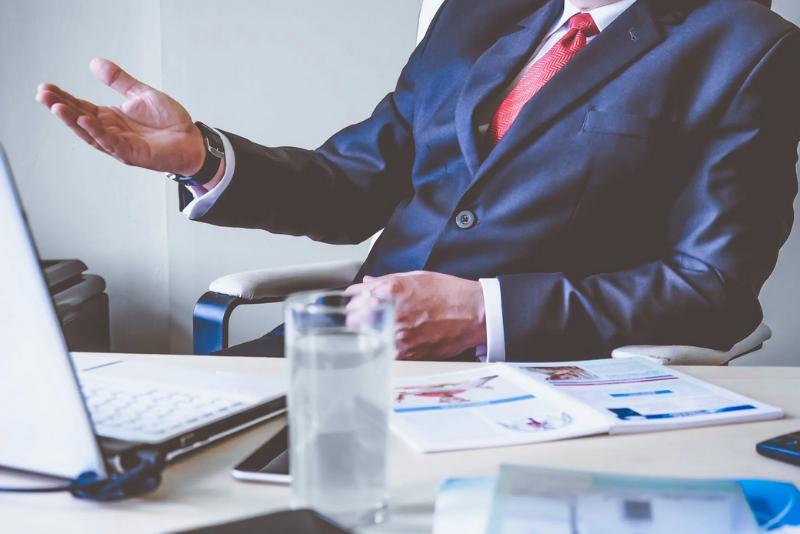Zákon GDPR a jeho klady na podnikanie