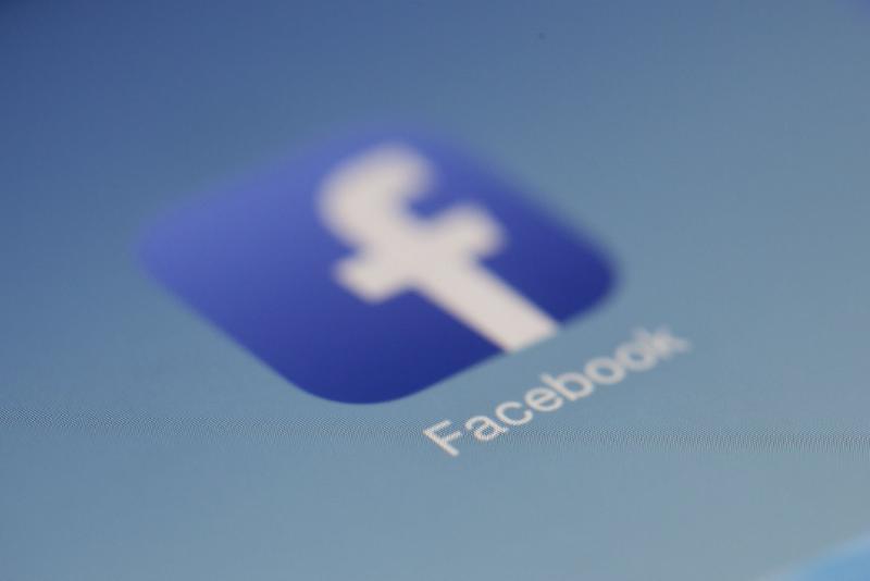 Odpočúvajú nás zamestnanci Facebooku?
