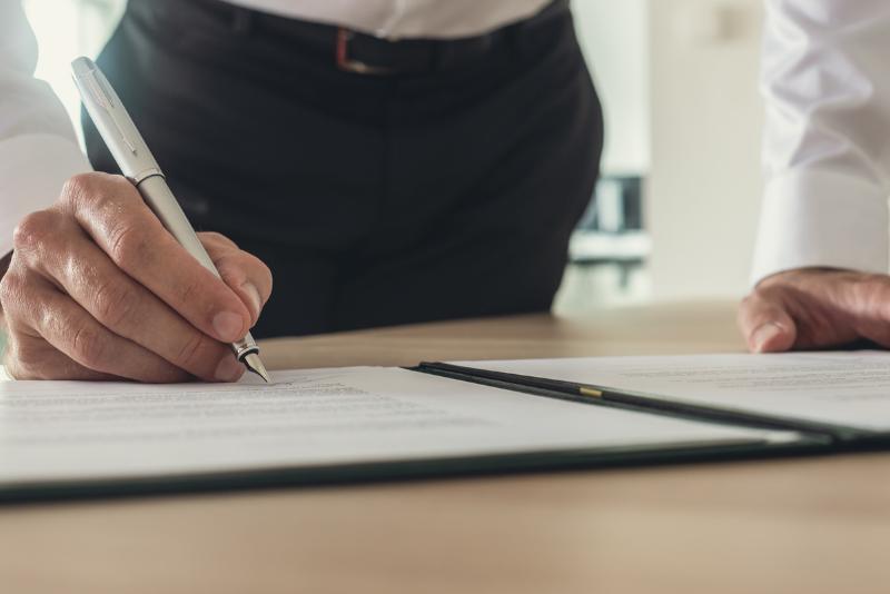 Môžeme zamestnancovu mzdu považovať za osobný údaj?