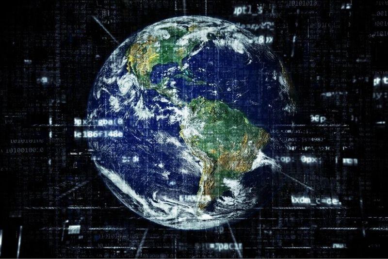 Edward Snowden: GDPR vraj nefunguje