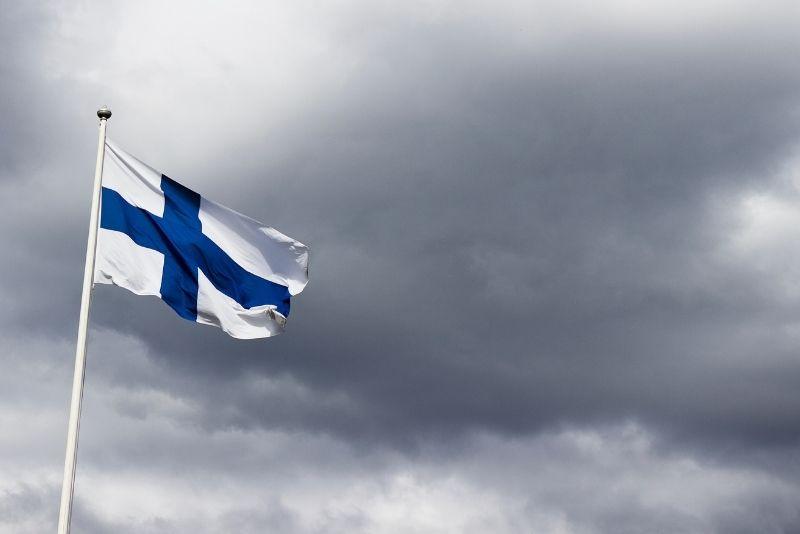 Vo fínsku ukradli hackeri terapeutické záznamy pacientov a následne ich začali vydierať