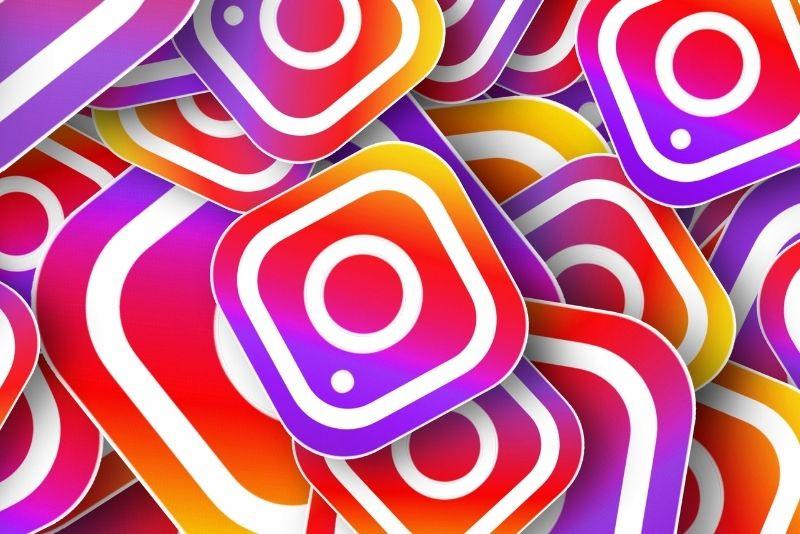Instagram je vyšetrovaný za údajné porušenie ochrany osobných údajov