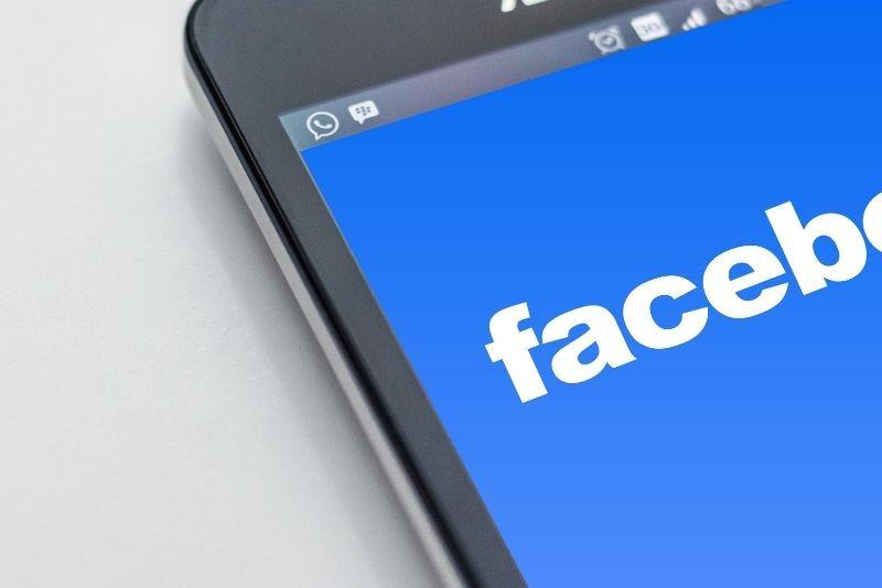 Môžeme očakávať odchod Facebooku z Európy?