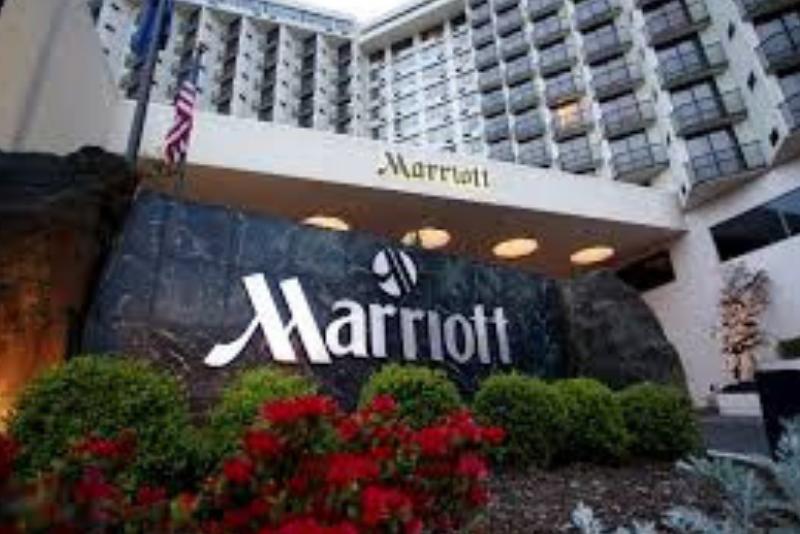 Kybernetické útoky neutíchajú. Populárna sieť hotelov čelí vážnemu obvineniu.
