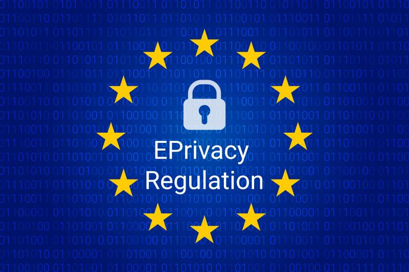 Kedy sa dočkáme nového nariadenia ePrivacy?