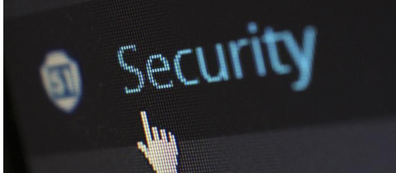 Ako chrániť svoje súkromie na internete?